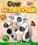 GoosyPets Cow screenshot 1/1