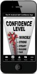 How To Build Self Confidence screenshot 1/4