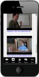 How To Build Self Confidence screenshot 3/4