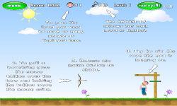 Gibbets 2-free screenshot 1/6