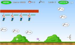 Gibbets 2-free screenshot 6/6