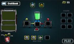 Monster Craft-free screenshot 2/5