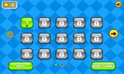 Blockoomz 2 screenshot 2/3