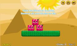 Blockoomz 2 screenshot 3/3