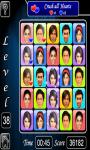 Bollywood Crusher V2 screenshot 2/3