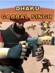 Dhaku Gabbal Singh screenshot 1/3