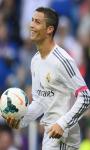 Cristiano Ronaldo Easy Puzzle screenshot 5/6