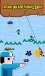 Fishing Day Battle screenshot 1/2