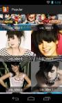 Lily_Allen Wallpapers screenshot 4/6