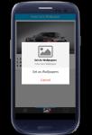Free cars Wallpaper screenshot 4/6