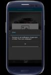Free cars Wallpaper screenshot 5/6