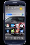 Free cars Wallpaper screenshot 6/6