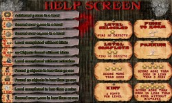 Free Hidden Object Games - Haunted Hospital screenshot 4/4