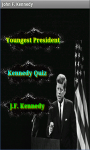 John F Kennedy screenshot 3/4