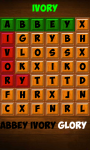Find a WORD among the letters screenshot 2/3
