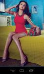 Selena Marie Gomez HD Wallpapers screenshot 3/3
