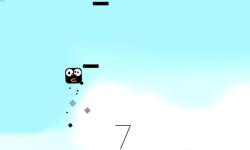 Arcade Games 4 in 1 screenshot 2/2