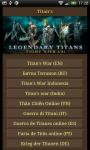 Clash of Legendary Titans screenshot 1/6