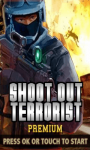ShootOut Terrorist Premium -free screenshot 1/1