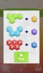 Hex Get 10 screenshot 3/4