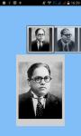 Dr Ambedkar Ek Yugpurush screenshot 2/5