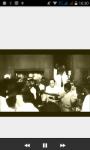 Dr Ambedkar Ek Yugpurush screenshot 4/5