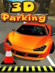 3D Parking screenshot 1/1