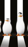 Penguins of Madagascar Live Wallpaper 2 screenshot 1/4