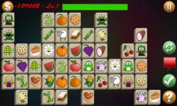Fruit Connect NEW screenshot 1/2