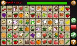 Fruit Connect NEW screenshot 2/2