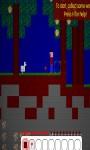 Minecraft 2D mega screenshot 1/4
