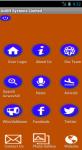 Avilift Mobile App screenshot 1/3