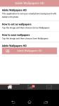 Adele Wallpapers HD Free screenshot 3/4