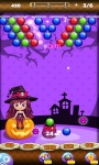 Sweet Halloween plus 3D screenshot 5/6