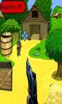 Sniper Attack1 screenshot 3/4