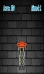 Basketsball  screenshot 6/6
