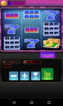 Fantasy Slot Machine screenshot 1/6