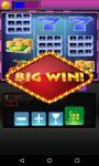 Fantasy Slot Machine screenshot 2/6