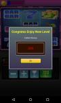 Fantasy Slot Machine screenshot 4/6
