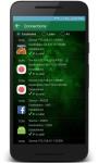 Home Wifi Alert- Wifi Analyzer  screenshot 3/5