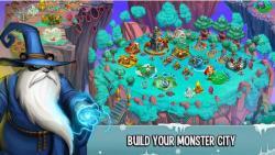 Monster Legends next screenshot 6/6