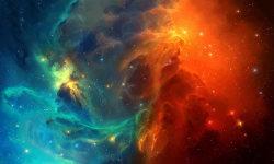 Space wallpaper pic screenshot 4/4