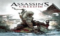 New Assassin Creed pro screenshot 1/6