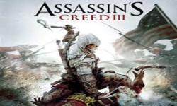 New Assassin Creed pro screenshot 2/6
