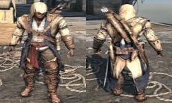 New Assassin Creed pro screenshot 3/6