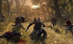 New Assassin Creed pro screenshot 4/6