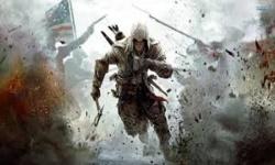 New Assassin Creed pro screenshot 6/6