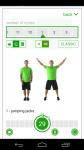 Workout Van 7 Minuten alternate screenshot 5/6