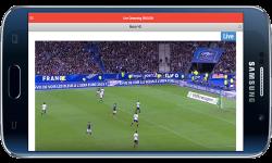Live Stream HD screenshot 2/5