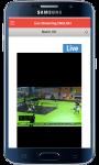 Live Stream HD screenshot 5/5